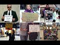 The funniest airport welcome signs