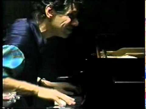 Chick Corea, Vinnie Colaiuta,John Patitucci- Live at blue note, tokyo 1992