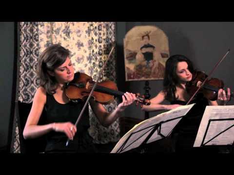 Halo - Beyonce - Stringspace String Quartet