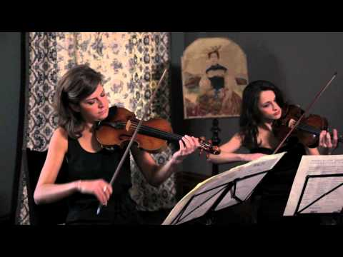 Halo - Beyonce - Stringspace String Quartet Cover