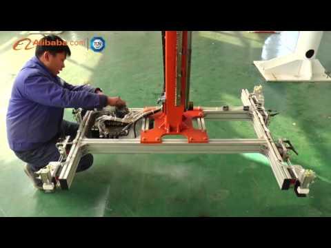 Wuhan Sunic Photoelectricity Equipment Manufacture Co., Ltd. - Alibaba