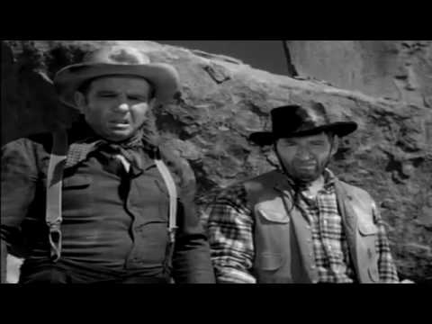 Download Death Valley Days S01E04 The Lost Pegleg Mine