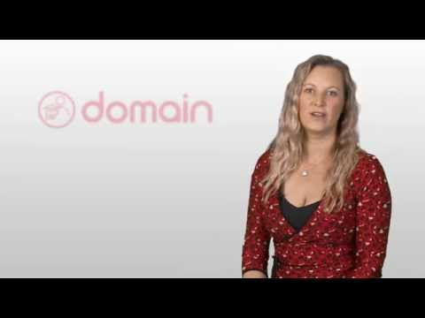 The Application Process for renting a house with Melanie Dennis from Domain Property Advocates