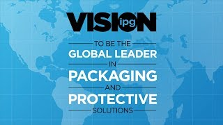 IPG Vision