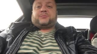 Анекдот дня про СРАКУ від antiVLOG