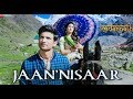 JAAN NISAAR || by Asees Kaur || sad 💓💞WhatsApp status 💞💓|| Whatsapp Status Video Download Free