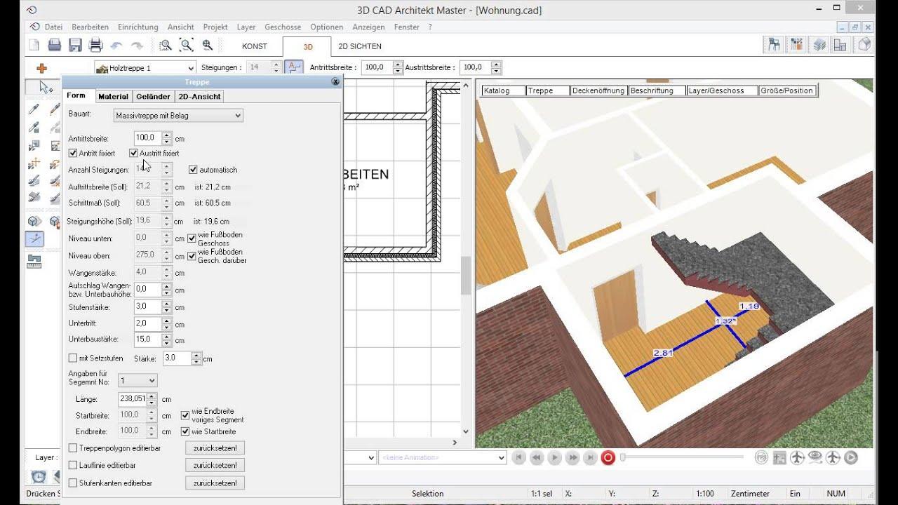 Zeichenprogramm Architektur Kostenlos   3d Zeichenprogramm Kostenlos Autocad For Mac Und Windows Cad
