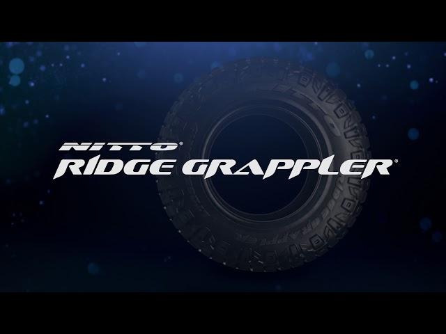 Resultado de la imagen para logo Ridge grappler