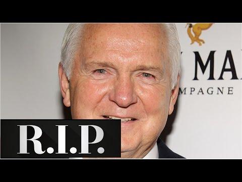 Broadcaster John Andariese dies at 78, Longtime New York Knicks broadcaster
