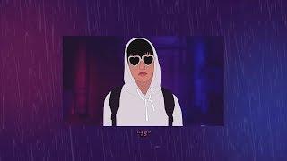Joji - 18 (Ondi Vil Remix)