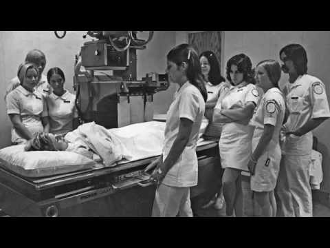 The University of Tennessee Medical Center Celebrates Nurses