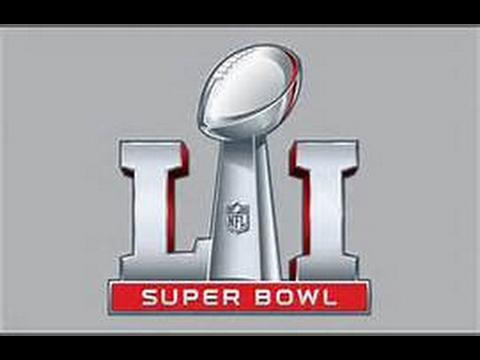 WATCH SUPER BOWL 2017 LIVE STREAM FREE (New England Patriots @ Atlanta Falcons) LIVE FREE PATRIOTS W