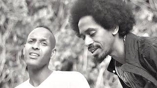 Wassi & Woah - Kena Beyi ቀና በይ (Amharic)