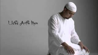 Ustad Muhammad Arifin Ilham : 7 Sunnah Harian Nabi Muhammad SAW