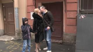 Дневник экстрасенса с Татьяной Ларинойпромо02