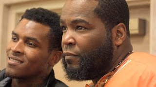 Dr. Umar Johnson - War on Black Boys pt. 2