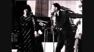 Ella Fitzgerald & Duke Ellington - It Don