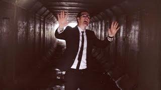 Baixar Ryan Stevenson - The Human Side (Official Music Video)