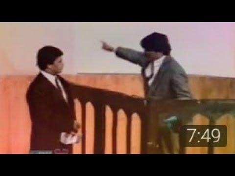 Download Umar Sharif Hazir Ho- best Seen