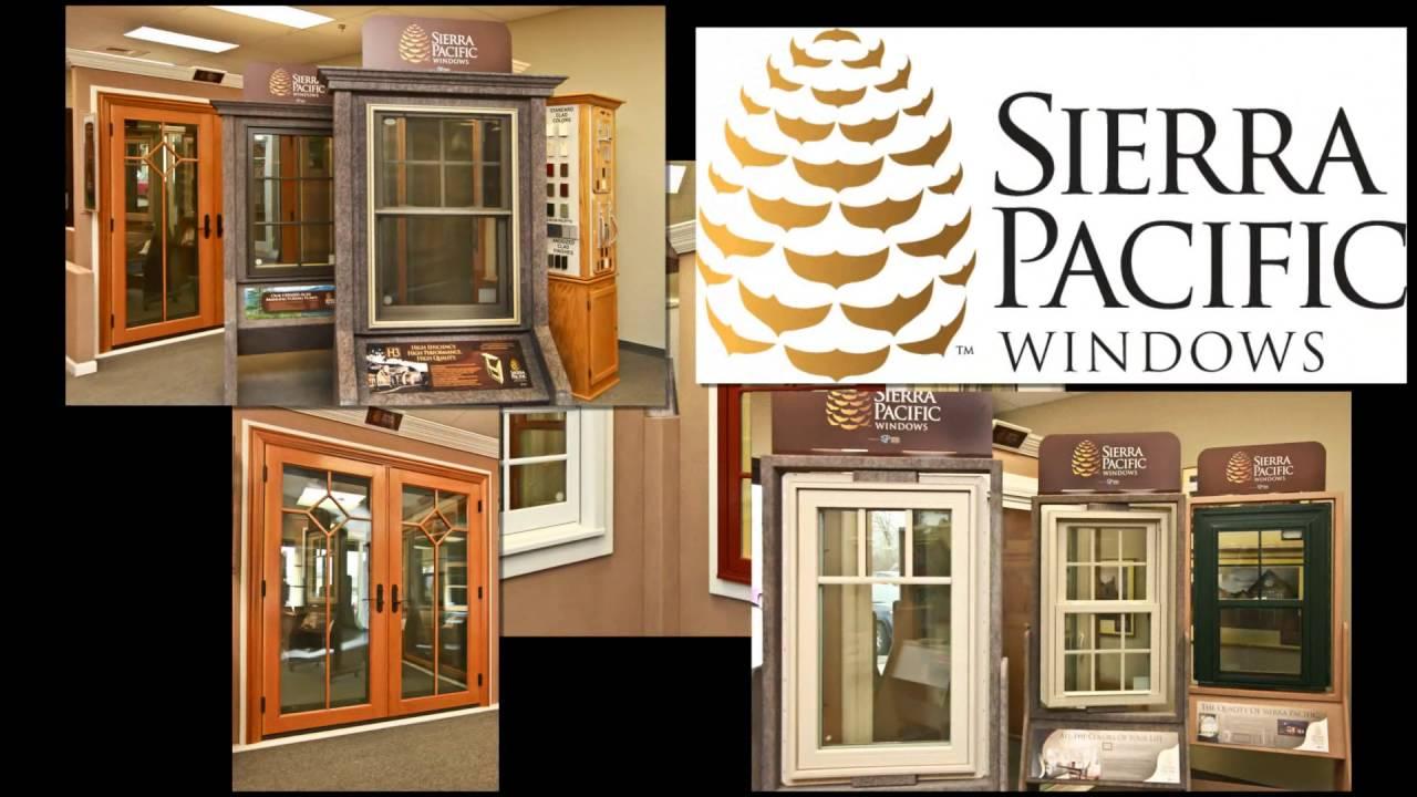 Merveilleux Advanced Window And Door Solutions Showroom