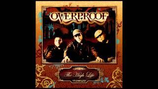 Download Overproof