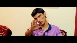 Farrux Xamraevga javob: klipmeyker Ikrom Ali e