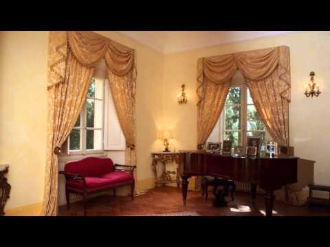 7-bedroom-luxury-villa-in-tuscany---rocca-di-cetona