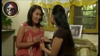 Ang Sugo new tagalog Horror full movie 2014 eng
