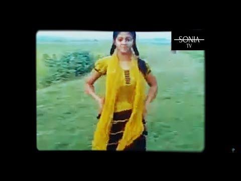 পাগল করেছে অামায় রংপুর এর মাইয়া - রংপুর যাইয়া দেখি রং এরই মেলা ! (Rangpur Jaiya dekhi original)
