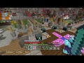 Minecraft | Modded Factions