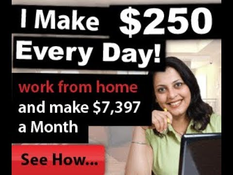 5 WORK FROM HOME JOB SITES TO USE AS A TUTOR.