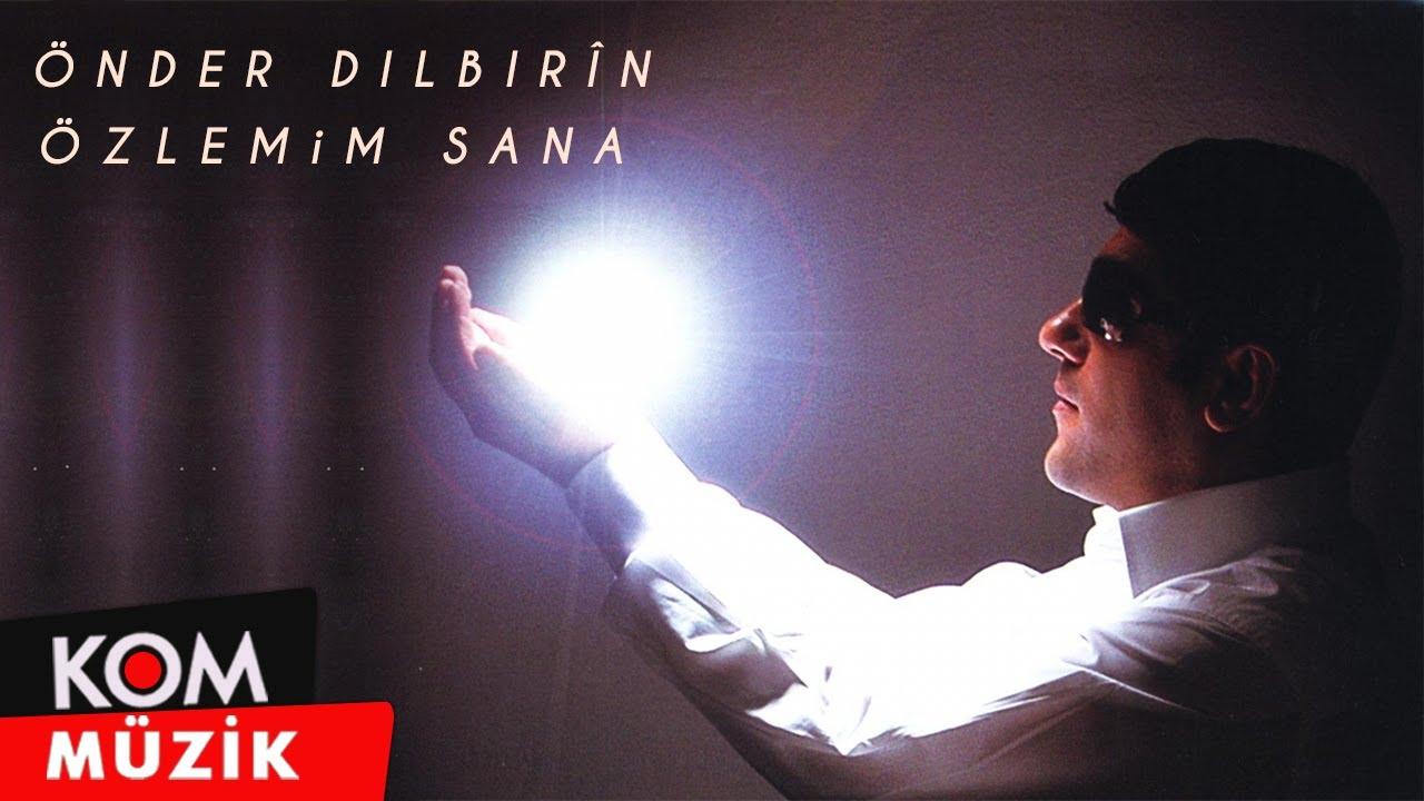 Cizreli Mehmet - Özlemim Sana