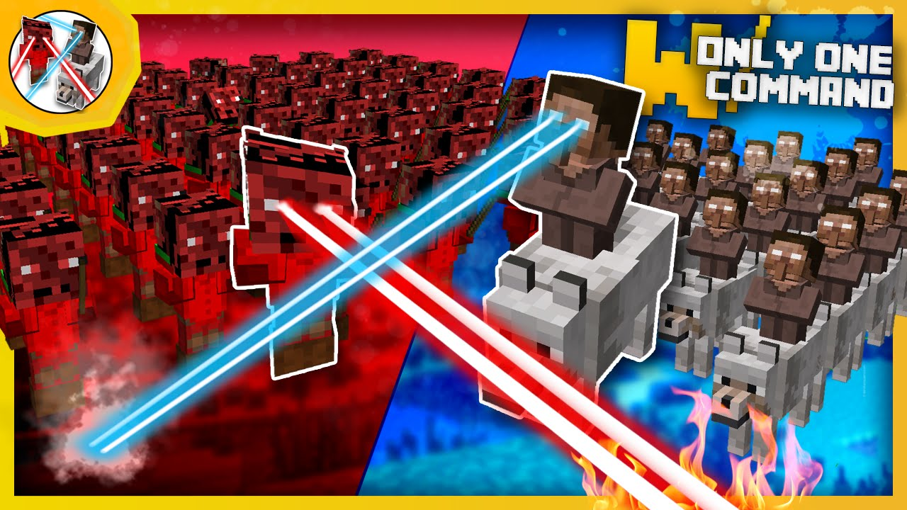 clay soldiers minecraft mod download