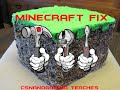 Minecraft Server Fix (Cannot Connect) 1.12.2 FIX