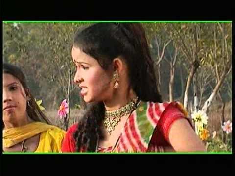 Palang Na Hilal [Full Song] Palang Na Hilal- Bhopuri Nach Program