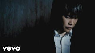 康康 (康晉榮) Kang Kang - 最後一封簡訊