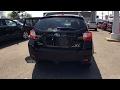 2015 Subaru XV Crosstrek Wantagh, Levittown, Babylon, Hempstead, Nassau County NY 18354U