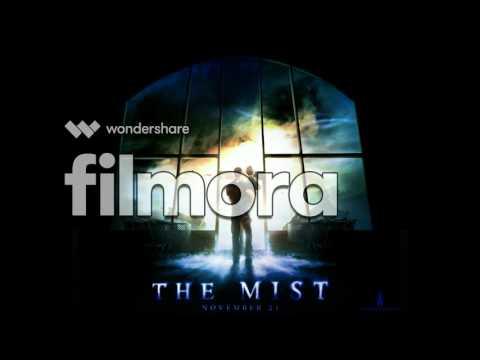 The Mist  -  The Host Of Seraphim  Beats Remix