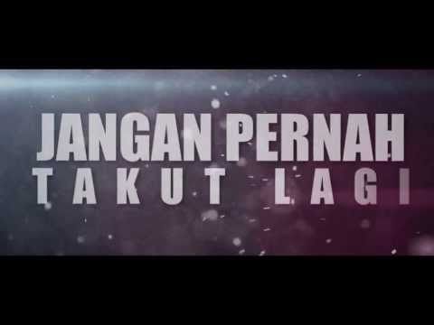 Killing Me Inside - Jangan Pergi Feat.Tiffany (Official Lyrics Video)