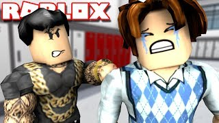 Download lagu WORST BULLY in ROBLOX MP3