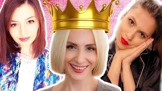 Türkiyenin En Çok Abonesi Olan 10 Kadın Youtube Kanalı