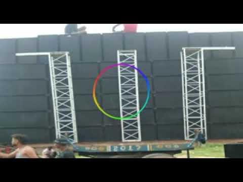 Dj  surajbhan Aa mera watan ka logo hardbass mix song..happy republicday advance