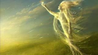 Solarstone & Scott Bond - Naked Angel (Original Mix)