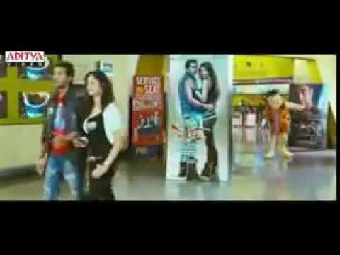 Download Bakin Wuta 2 India Hausa Fassarar Sultan_low