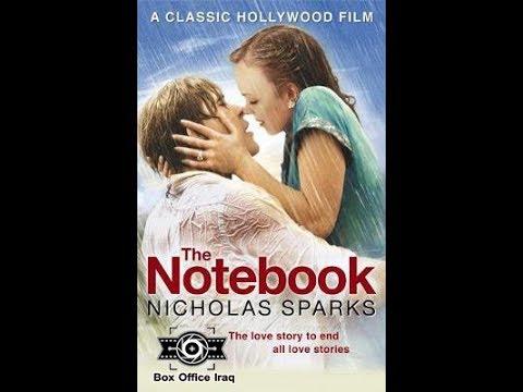 6f8c04959 Top 10 Sadness Romantic Movies(افضل 10 افلام رومانسية حزينه) - YouTube