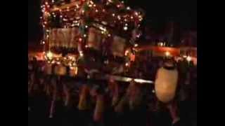 岐阜県北方町の祭りの映像です。2004年、北方町商工会情報部により作成...