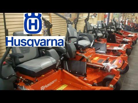 new-equipment-purchased!!-(husqvarna-525bx-blower)