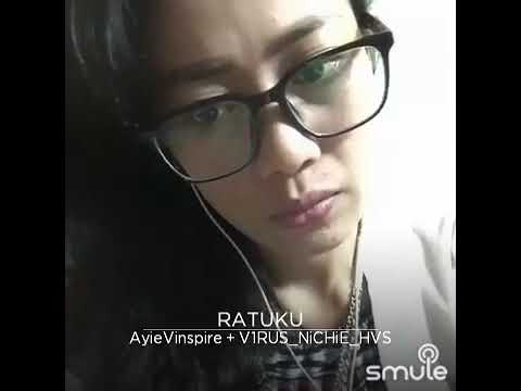 RATUKU (Official On Smule)