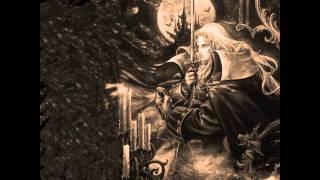 Castlevania - Vampire Killer (Orchestral)