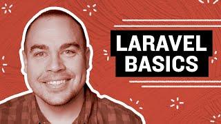 Laravel Basics, Part 21: Validation on Update